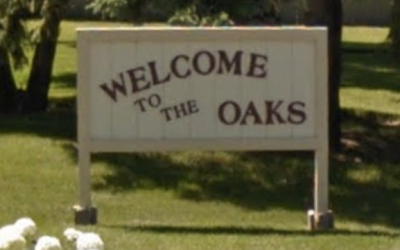 The Oaks Townhome Association, Inver Grove Heights, MN
